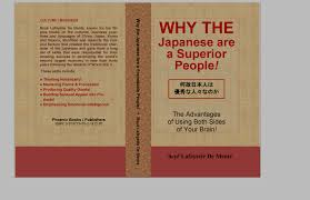 Why Japanese by Japanese Cities Boye Lafayette De Mente U0027s Cultural Insight Books