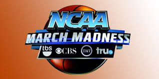 march madness it u0027s the most wonderful time of the year from