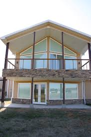 76 best kodiak steel homes kit models images on pinterest steel