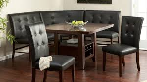 Space Saving Dining Room Tables And Chairs Beautiful Best Breakfast Nook Table Set 23 Space Saving Corner At