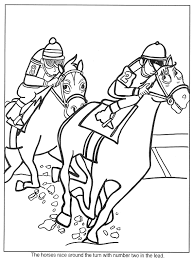 fox racing coloring pages animal coloring pages color book