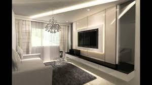 home interior pte ltd sleek interior pte ltd singapore