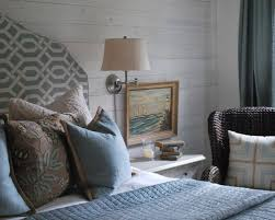 cape cod bedroom houzz