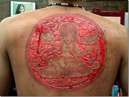 recovery tattoos recovery and treatment for and addicts