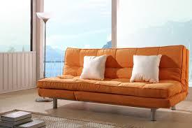 La Z Boy Sleeper Sofa by Sectional Sleeper Sofa With Reclinerherpowerhustle Com