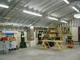 metal garage with living space prefab steel buildings with living quarters u2014 prefab homes