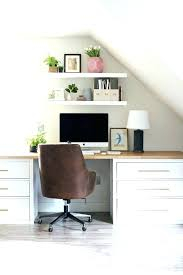 Galant Office Desk Galant Office Desk An Hack Worth Repeating Ikea Home Obakasan Site