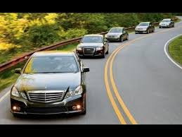 bmw 135i coupe 0 60 bmw 0 60 times bmw quarter mile times bmw m6 x5 i3 m3 m1