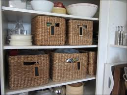Ikea Kitchen Hutch Kitchen Microwave Cart Big Lots Ikea Kitchen Storage Containers