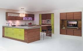 kitchen units homebuilding u0026 renovating