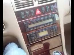 1999 mercedes e320 wagon 1999 mercedes e320 4matic wagon 1