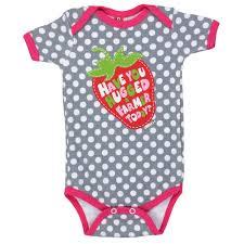 case ih home decor baby u0026 toddler shopcaseih com