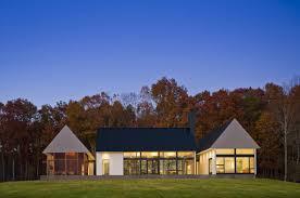 becherer house robert gurney architects bc 260213 06