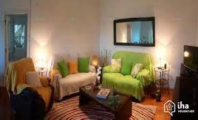 chambre d hote lisbonne chambres d hôtes à lisbonne iha 34709