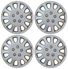 2004 toyota corolla hubcaps 2004 toyota corolla ce hubcaps related keywords suggestions