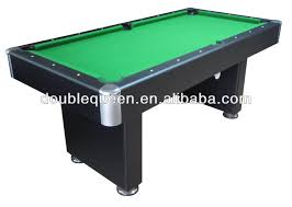 fold up pool table fold up pool table suppliers and manufacturers