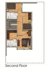 Regent Heights Floor Plan Diamond Heights Close To Town Medium Cost Housing Subdivision In
