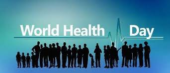essay on world health day every year many countries celebrate