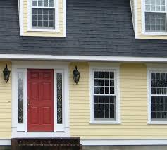 front doors front door design feng shui colors for front door
