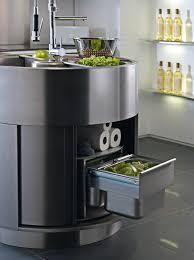 modele cuisine darty la cuisine multifonctions de darty inspiration cuisine