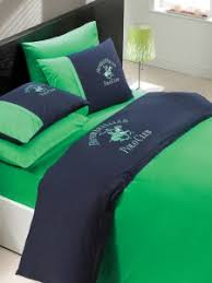 Polo Bed Sets Beverly Polo Club Bed Set Price Review And Buy In