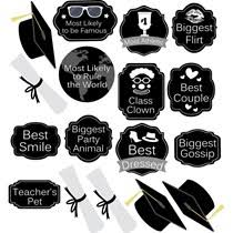 picture props graduation party props photo boards setters shindigz