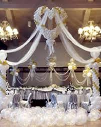 wedding decorating ideas wedding decor apartment design ideas