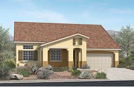 plan 3 for sale lancaster ca trulia