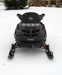 polaris snowmobile post your polaris snowmobiles