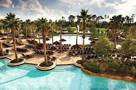 the 30 best florida family hotels kid friendly resorts