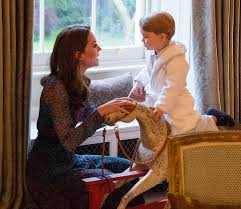 kate middleton and prince william u0027s home at kensington palace