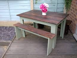 shabby chic garden furniture ideas shabby chic porch shabby chic