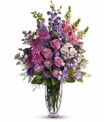 florist augusta ga flower delivery by florist one