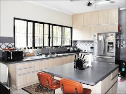 kitchen built in kitchen cabinets price in philippines wood