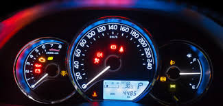 infiniti dashboard warning lights the meanings behind these 15 symbols on your car s dashboard