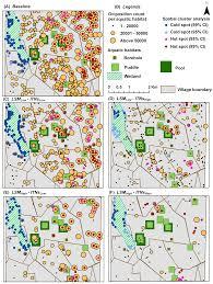 land free full text landscape epidemiology modeling using an land 04 00378 g007 1024