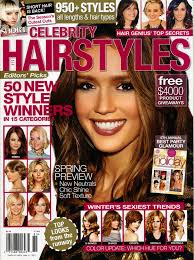 hairstyle magazines hairstyles 2014 for men for long hair for