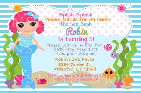 Gathering Invitation Card Birthday Invitation Cards Birthday Invitation Cards Online New