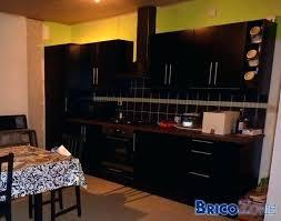 Bureau En Soldes - pc bureau soldes soldes pc bureau quel carrelage pour cuisine