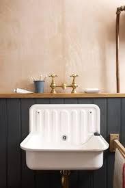 Edwardian Bathroom Ideas New Humber Antique 1890s Victorian Lavatory Monochrome Edwardian