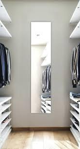 best bathroom cabinet ideas for small bathroom bathroom cabinet