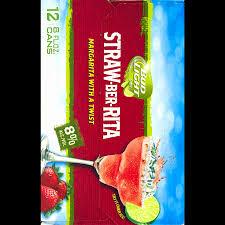 bud light lime a rita price 12 pack bud light strawberita price new bud light lime straw ber rita beer