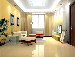 interior led lighting for homes led lighting design home contemporary of cubes color table l by