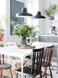 Kitchen Styling Ideas Kitchen Styling Ideas For A Totally Charming Kitchen Cozy Room
