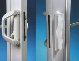 sliding glass doors lock ideas in choosing the sliding glass door lock home decor and