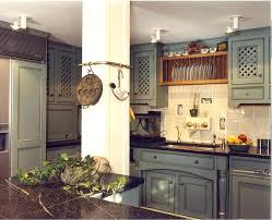kitchen island columns kitchen island with posts kitchen island kitchen island wood posts