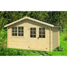 wc de jardin abris en bois abris de jardin abris de jardin garage jardin