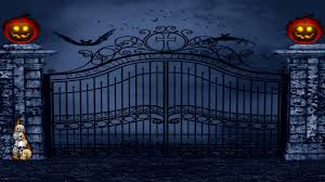 halloween animated backgrounds gif find share on giphy 22 terrifying gifs to get you in the mood