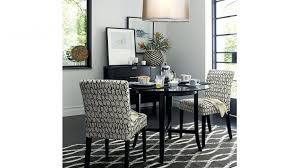 Grey Dining Table Set Gray Dining Table Set Tag Grey Round Dining Table