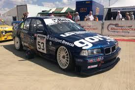 bmw e36 race car for sale racecarsdirect com bmw 320i touring car no 05 97